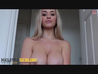 Секс сладкой мамки. порно анал трах  инцест зрелая сиськи