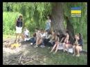 Випуск Смілянського молодіжного клубу Крокуємо до успіху