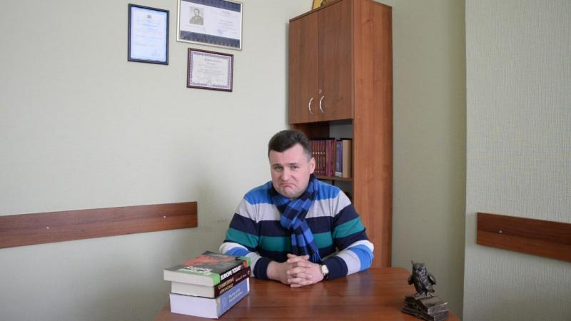 Правові засади інтеграції України до Європейського Союзу: проблеми та перспективи. Кафедра теорії та філософії права пропонує