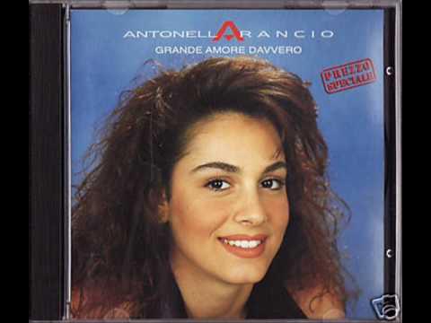 Antonella arancio-I ricordi del cuore