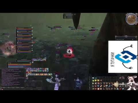 Ant Queen [Scryde HF x50] » Freewka.com - Смотреть онлайн в хорощем качестве
