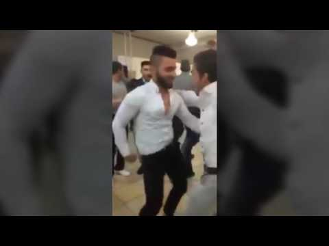 Turcos bailando y moviendo las caderas¡ VIDEOS GITANOS