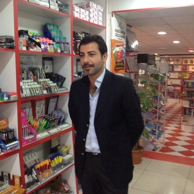 Mehmet Mehmet, İstanbul