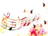 Песня глазами вайшнава - льется музыка