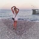Кристина Архипова фото #50