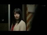 [DORAMA] Hannari Girori no Yoriko-san ep01 (Yokoyama Yui) (от 26-го апреля 2018 года)