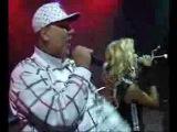 DJ Slon и Ангел-А