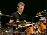 Dave Weckl - How to Practice, part 2