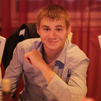 Дмитрий Фаненко, 25 апреля , Приморск, id45362129