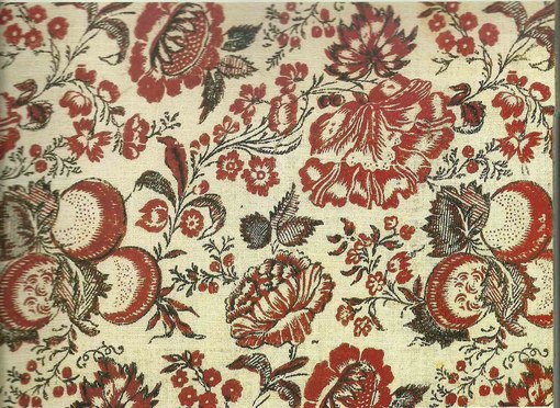 ткань льняная для постельного белья купить