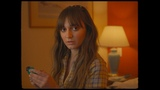 RL Grime - I Wanna Know feat. Daya (Official Music Video)