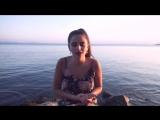 [Karina Kasparyants] Почему не фотографируюсь в купальнике? Где Юля? С кем переезжаю? Ревную Оска? #ВопросОтвет
