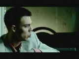 Zeljko Vasic - Nisam od Juce