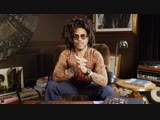 Collected Lenny Kravitz. Published in July, 2018. (1080 HD)