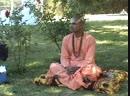 3_Swami Samarpanananda Saraswati - Kundalini Tantra Yoga