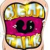 Beat Talk ♬ Instrumentals