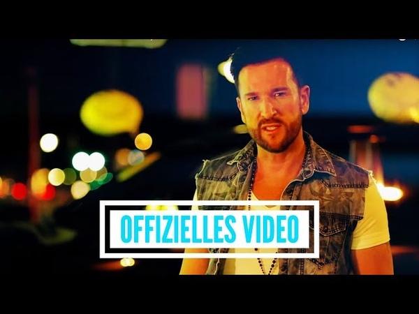 Michael Wendler Diese Nacht offizielles Video aus dem Album Flucht nach vorn