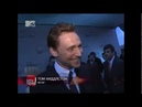 Том поёт Антошку