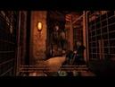 Metro 2033 Redux 🇺🇦 Частина 6 Проходження На Українській 🇺🇦 МеТрО6