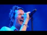 Velvet Revolver (Slash + Duff + Scott Weiland) - Interstate Love Song