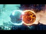 Tetris Effect Trailer