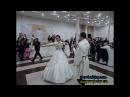 Картули-грузинский свадебный танец