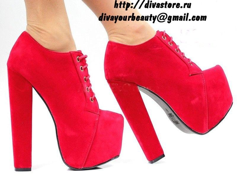 Приглашаем к сотрудничеству организаторов СП. Стильная и недорогая женская обувь WXzcwGl5dLU