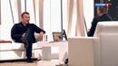 Судьба человека с Борисом Корчевниковым Эфир от 16 10 2018 Александр Наумов