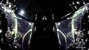 Airtouch FXH - Double Vision (Original Mix) [Sueno Digital]
