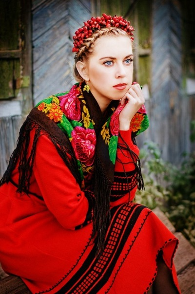 Анастасия Скотаренко, 6 апреля , Харьков, id90857565