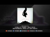 2 Milly Ft. Maino - Milly Rock Instrumental (Prod. By Judo Beatz) + DL via @Hipstrumentals