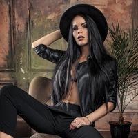 Таня Фоменко