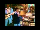 On Stage Frankie Valli and the Four Seasons 1978