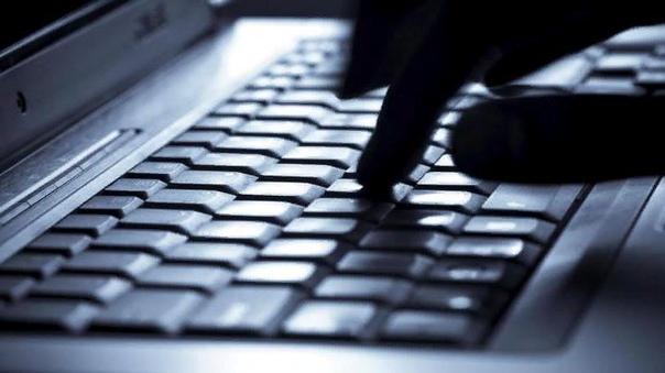 Темная сторона Интернета: как туда попасть