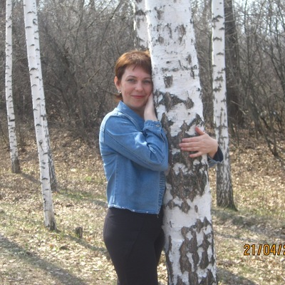 Света Алексеенко, 21 марта 1989, Донецк, id213167044