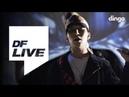 Colde (콜드) - Space [DF LIVE]