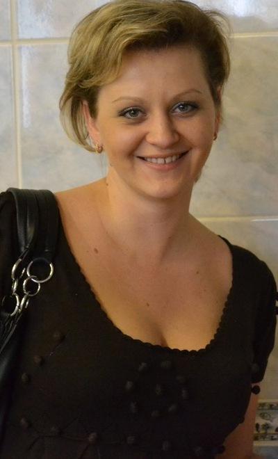 Марина Цикунова, 6 июня , Салават, id82560618