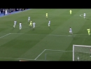 Philippe Coutinho Amazing Volley Goal - Barcelona vs. Leganes - 26-09-