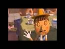 ♥Шрек 3 речь Пиноккио.mp4