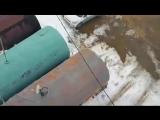Топ хата (VHS Video)