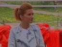ДОМ-2 Lite 3306 день Дневной эфир (29.05.2013)