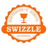 Школа  Swizzle