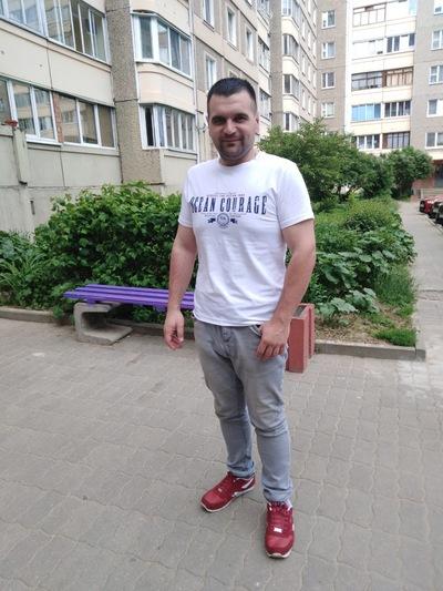 Вадим Мацулевич
