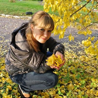 Светлана Кравченко, 4 сентября , Конотоп, id11149287