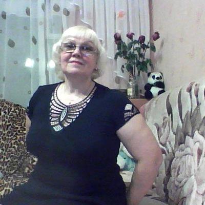Таня Крупцова, 26 апреля , Няндома, id204277395