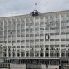 Парламент Республики Коми