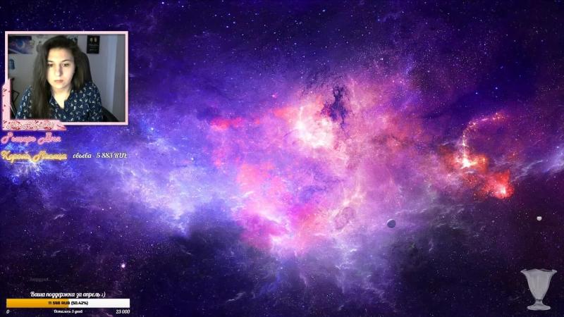 Стрим по CS:GO ММ с подписчиками / Соло на Мираже
