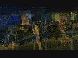 Апрельский Марш Cядь в любой поезд (Seweryn Krajewski С. Алиханов, А. Жигарев) = Live In Rassoha