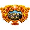 RodosRP | Arma3 | Altis Life