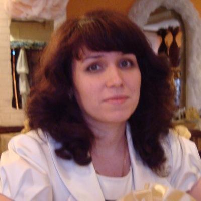 Екатерина Захарова, 2 июня , Долгопрудный, id7552446